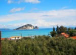 zante-apartments-keri10xl